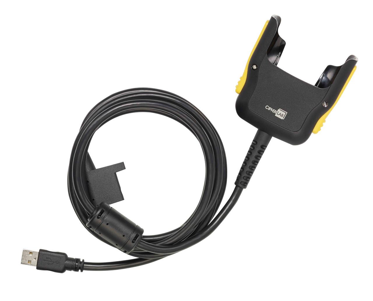 Snap-on кабель к Cipherlab 9700, фото 1