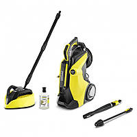 Мини мойка Karcher K 7 Premium Full Control Home
