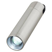 Ліхтарик-брелок Радар