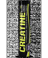 Креатин BioTech Effervescent Creatine (13 tabs)