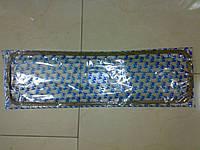 Прокладка боковой крышки Эталон Тата Иван I-VAN