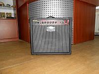 ( 01/0915 ) Супер Комбоусилитель Cort MX 30 R