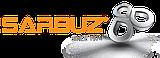 Воздухоохладители SARBUZ