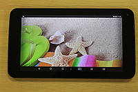 Планшет Nuvision Intel 7'' Android 5.0  TM700A520L