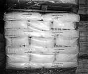 Калий едкий производство Корея от 25кг в Украине с доставкой