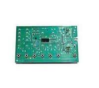 Электронный модуль для стиральной машины ELECTROLUX AEG 651051815 (502058500)
