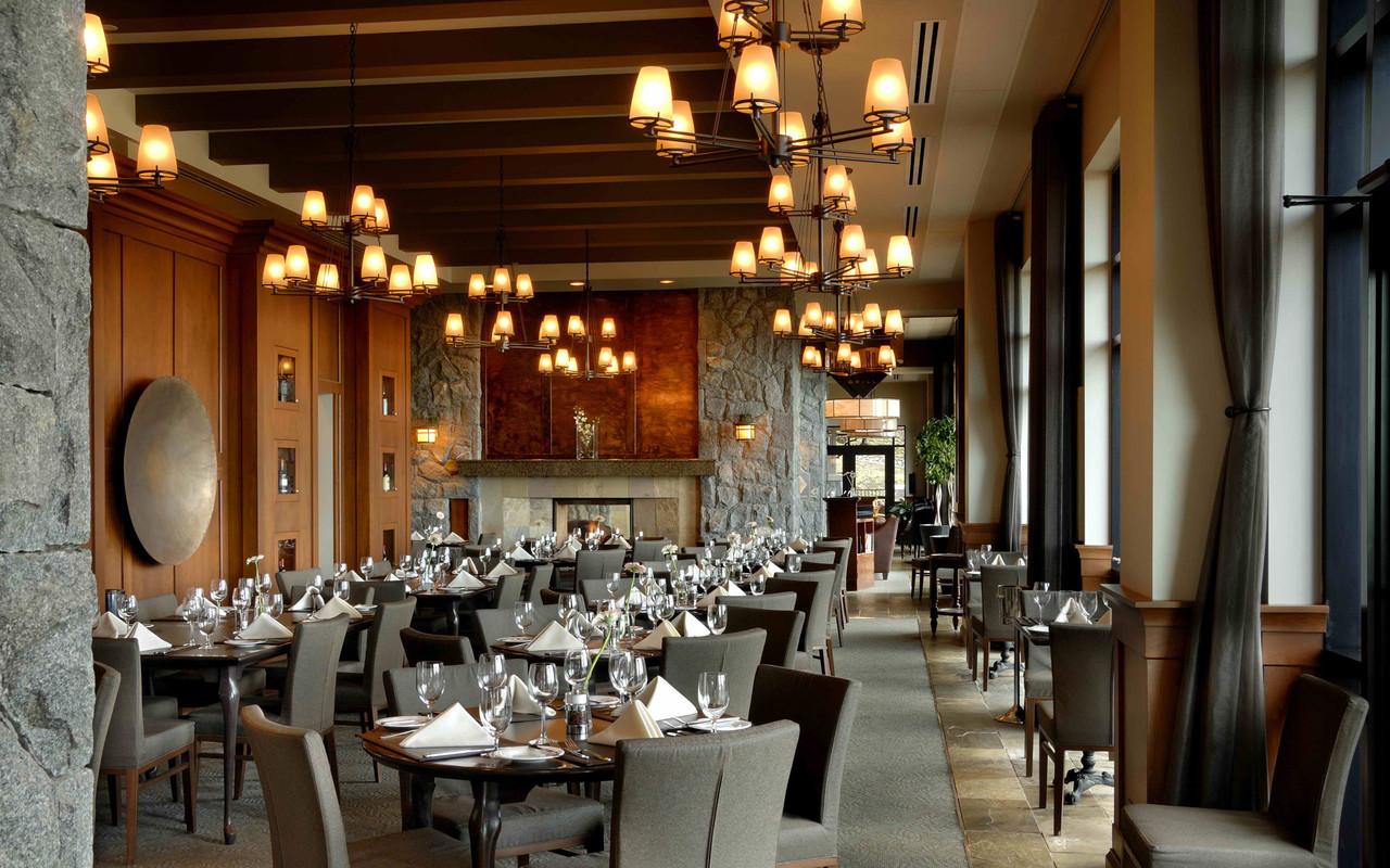 Дизайн-Проектирование, Авторский Надзор и Строительство Ночного Клуба, Ресторана, Развлекательных Заведений