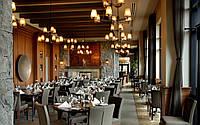 Дизайн-Проектирование ,Авторский Надзор и Строительство Ночного Клуба, Ресторана,Развлекательных Заведений № 6