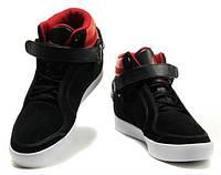 Adidas Adi-Rise Mid 43
