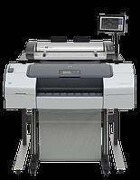 Сканер широкоформатный Contex IQ 24 MFP2GO