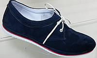 Detta туфли мужские М:635-4
