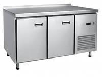 Стол холодильный Abat СХС-70-011
