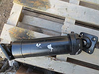 Гидроцилиндр прицепа камаз 8560 усиленный 4-х штоковый