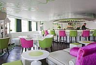 Дизайн-Проектирование ,Авторский Надзор и Строительство Ресторана,Развлекательных Заведений Приват
