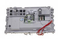 Электронный модуль для стиральной машины WHIRLPOOL DOMINO, basic 480111104632 (481221470733)