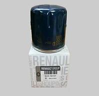 Масляный фильтр Renault Dokker, 8200768927