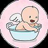 Наряды на крещение и выписку