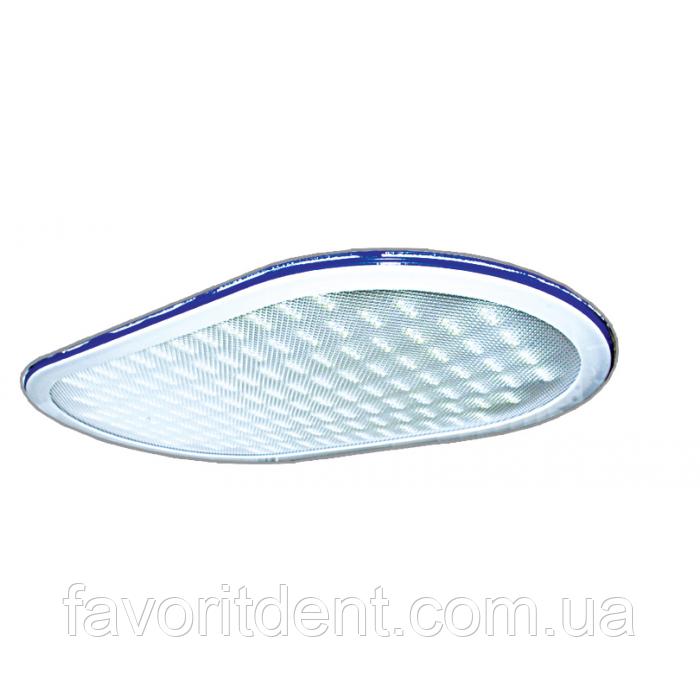 Бестеневой светодиодный светильник стоматологический SunlightDental