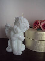 Свеча Ангел