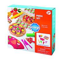 Набор для лепки #Пиццерия# 8582 Playgo