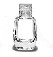 Флакон для парфюмерии Мини 4 мл 720 шт ящик комплектуется металл спреем