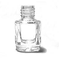 Флакон для парфюмерии Верона 5 мл 960 шт ящик комплектуется металл спреем