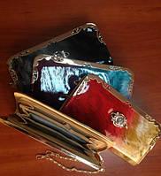 Женский кошелек оптом , фото 1