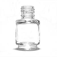 Флакон для парфюмерии Слим 5 мл 840 шт ящик комплектуется металл спреем