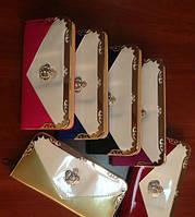 Женский кошелек оптом (Корона) , фото 1