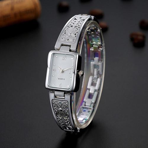 Кварцевые наручные часы 72409