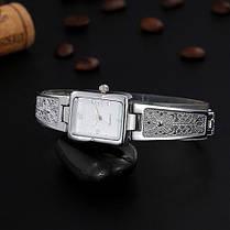 Кварцевые наручные часы 72409, фото 2