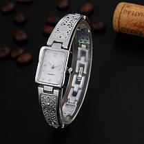 Кварцевые наручные часы 72409, фото 3