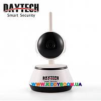 Видеоняня  720 P Wi-Fi с управлением Daytech DT-C8815