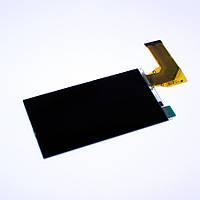 ДИСПЛЕЙ CANON IXUS 200 SD980