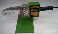 Паяльник для труб PROCRAFT PL 1600