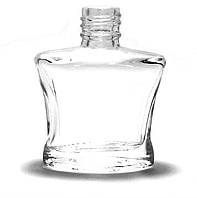 Флакон для парфюмерии Афины 10 мл 420 шт ящик комплектуется металл спреем