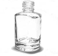 Флакон для парфюмерии Лоретта мл 432 шт ящик комплектуется металл спреем