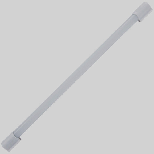 Линейный светодиодный светильник AL5010 18W