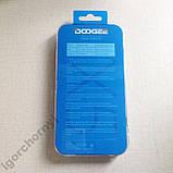 Чехол для Doogee X5, X5 Pro, фото 3