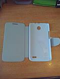 Чехол Duegu для Lenovo A820 в наличии!!!, фото 3