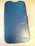 Чехол Duegu для Lenovo A830 в наличии!!!, фото 3