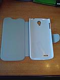 Чохол Duegu для Lenovo A830 в наявності!!!, фото 4