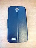 Чехол Duegu для Lenovo A830 в наличии!!!, фото 8