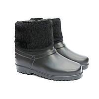 Ботинки женские «Норка», фото 1