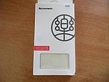 Оригинальный чехол для Lenovo A850 в Украине!!!, фото 4