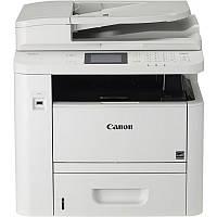 Canon i-SENSYS MF411DW МФУ 3в1 А4, ч/б, 33 стр/мин, сетевой, Wi-Fi, ADF, Duplex, WiFi