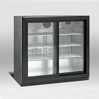 Холодильный  шкаф Scan SC 209
