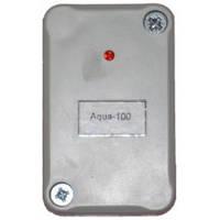 Радио датчик протечки воды Потенциал Aqua-100