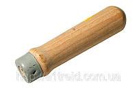 Ручка для напильника деревянная 115мм