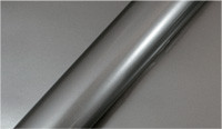 Глянцевая пленка Arlon Gunmetal Metallic